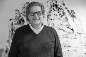 Harald Schioldborg Jr Novarc