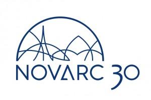 Novarc-30