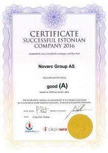 NovarcScan20160701162429033336