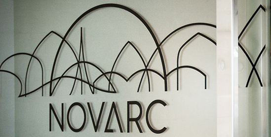 Novarc1
