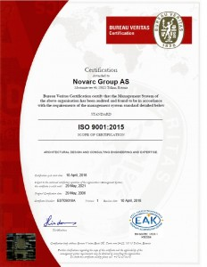 ISO_9001-2015_ENG