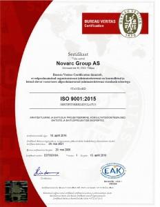 ISO_9001-2015_EST