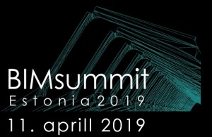 BIMsummit-2019